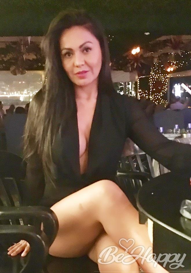 dating single Maryuly Yineth