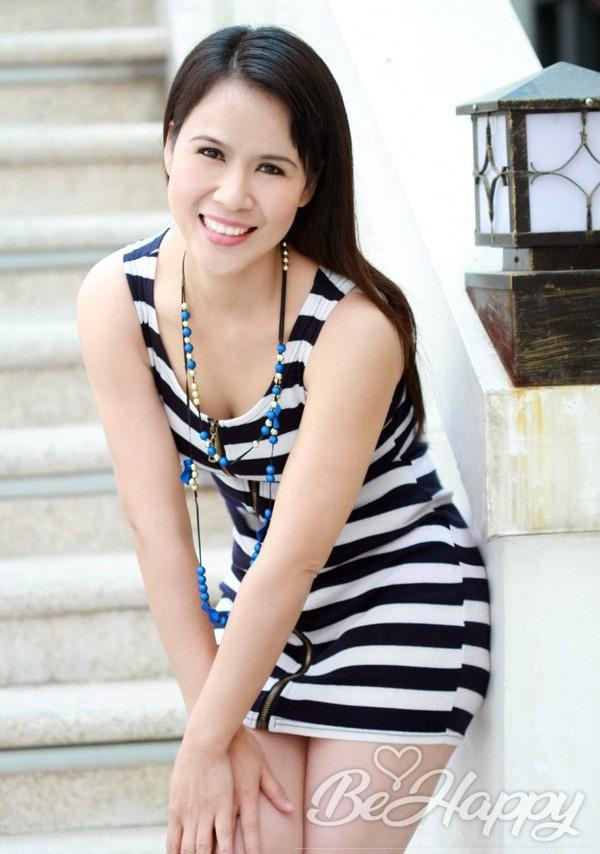 dating single Xiao (Jane)