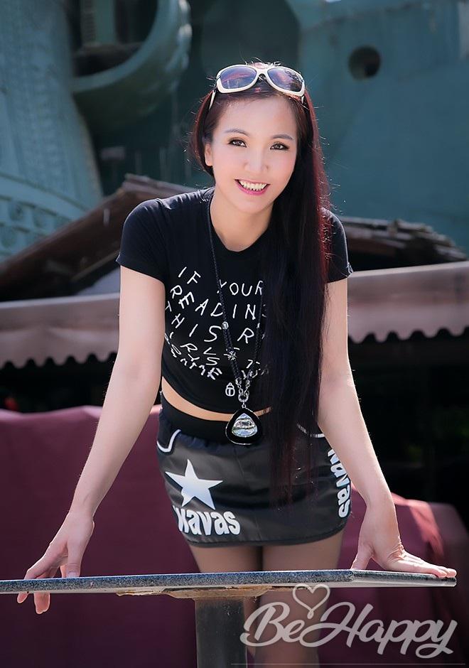 dating single Caixia (Xia)