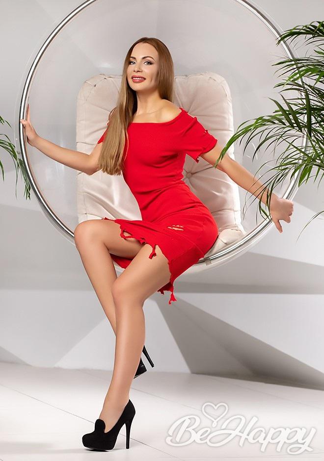 beautiful girl Ilona