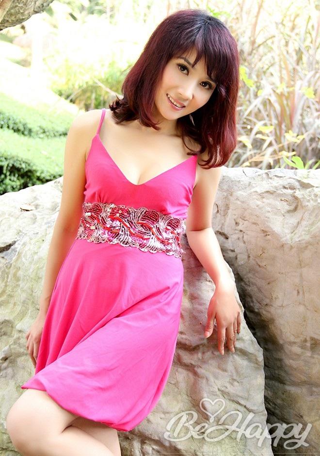 dating single Zhifang (Fang)