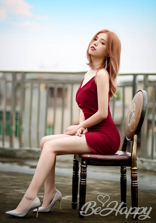 dating single Xiaoju