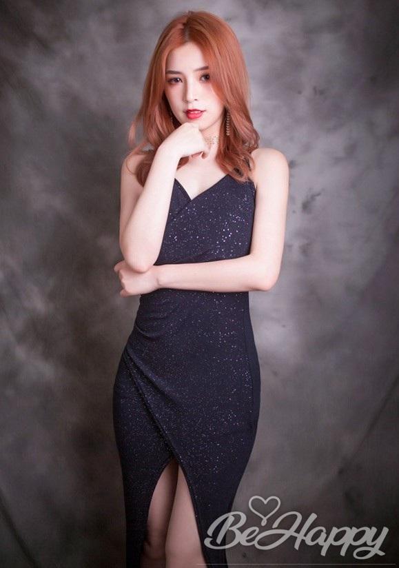 beautiful girl Xiaoju