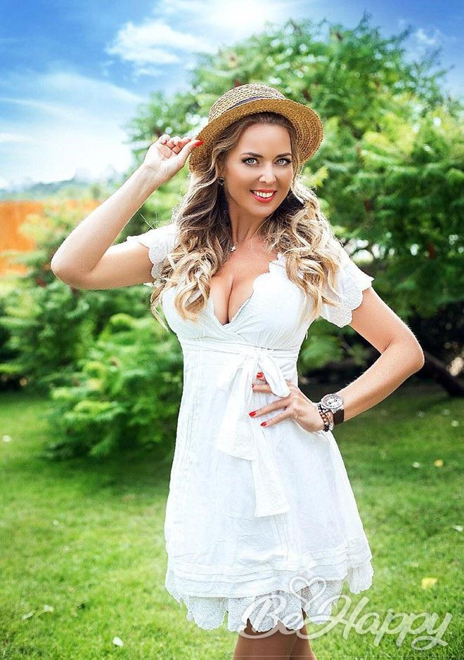 dating single Ekaterina