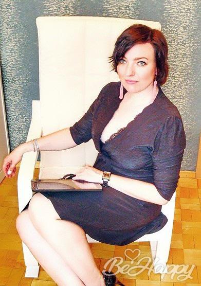 beautiful girl Ksenia