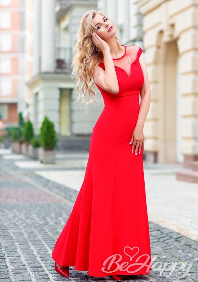 dating single Iryna