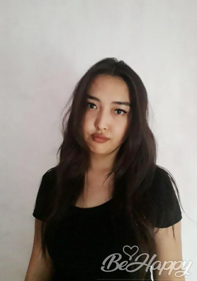 dating single Kimbat
