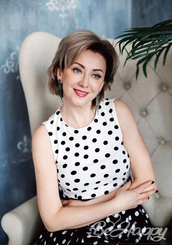 dating single Zhanna