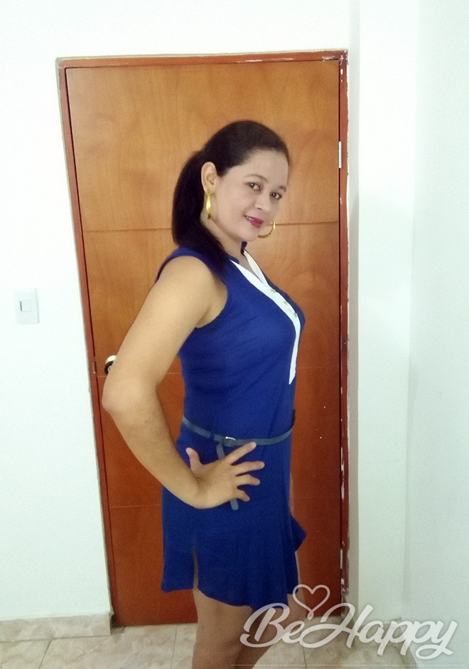 dating single Merlis Patricia
