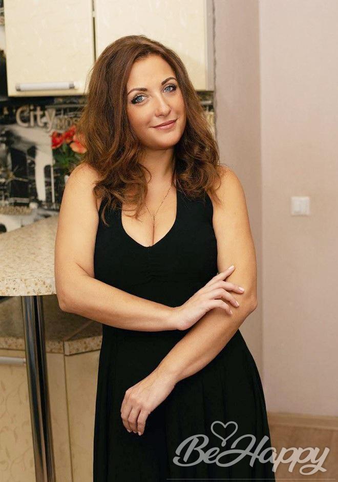 beautiful girl Maria