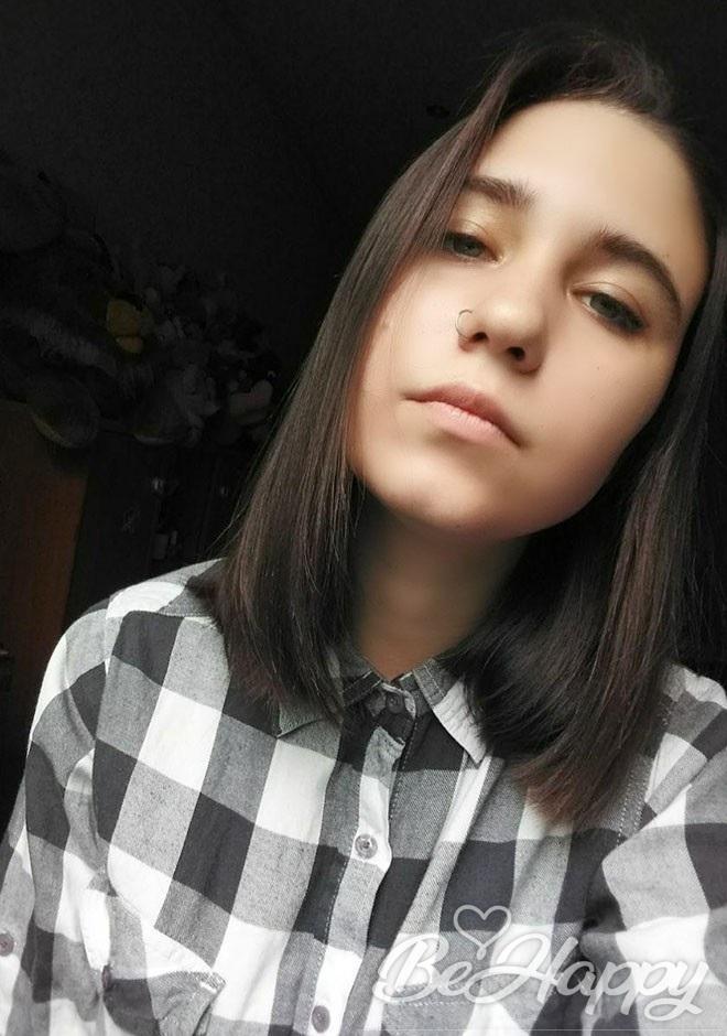 dating single Daria