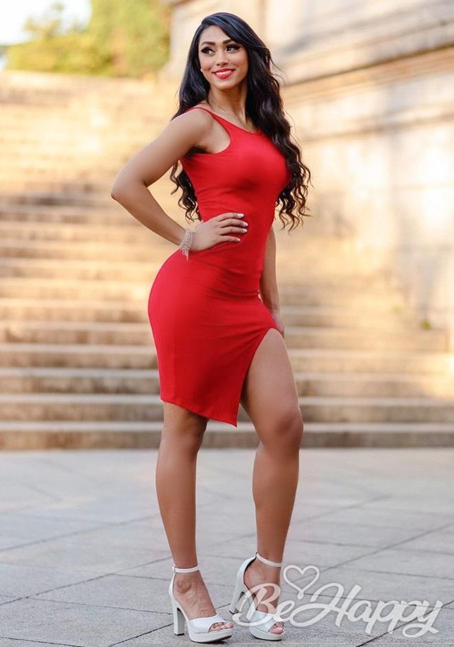 beautiful girl Ana Claudia