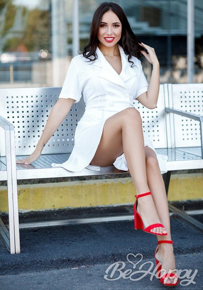 beautiful girl Tamara