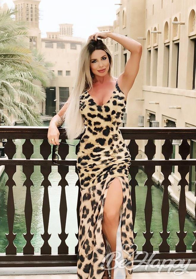 beautiful girl Fernanda Carvalho