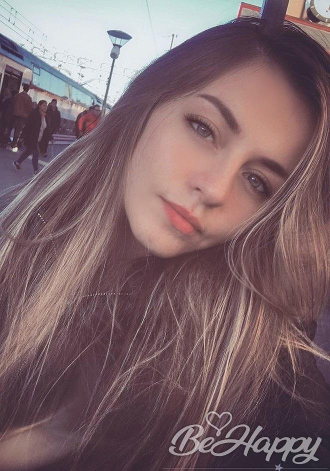 dating single Shafira