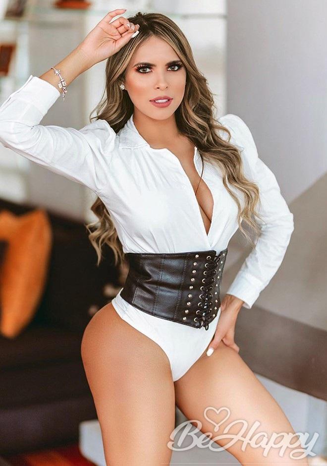 dating single Jeniffer Paola