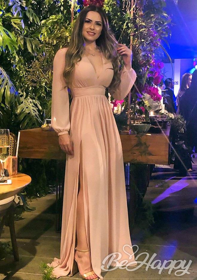 beautiful girl Vanessa