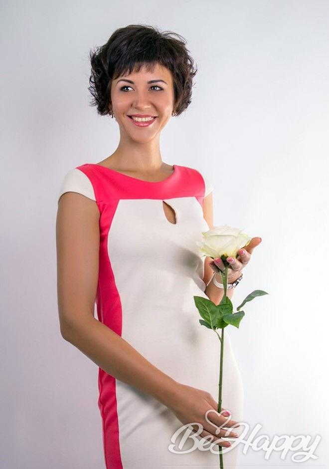 dating single Valeria