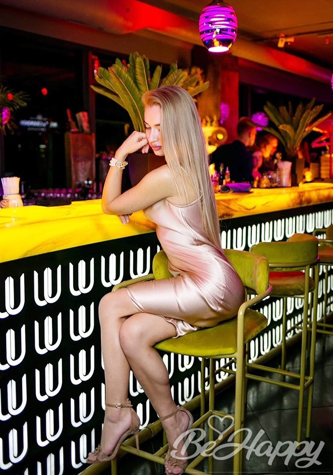 dating single Polina