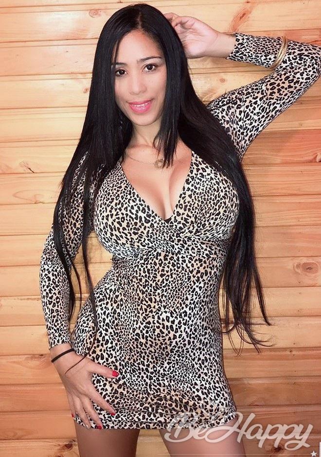 beautiful girl Deyne Zuleima