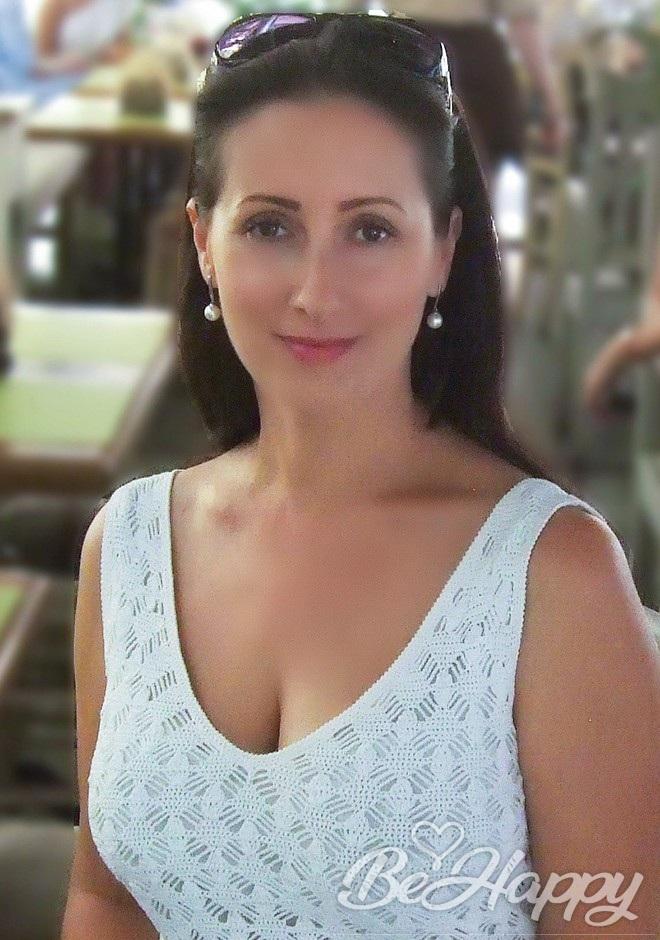 dating single Evgeniya