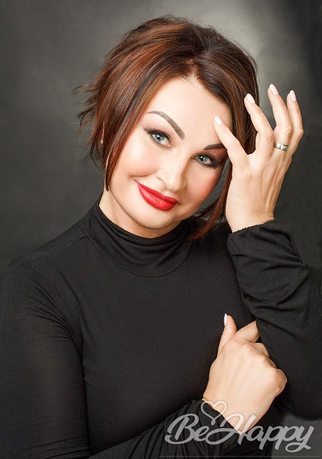 dating single Olga