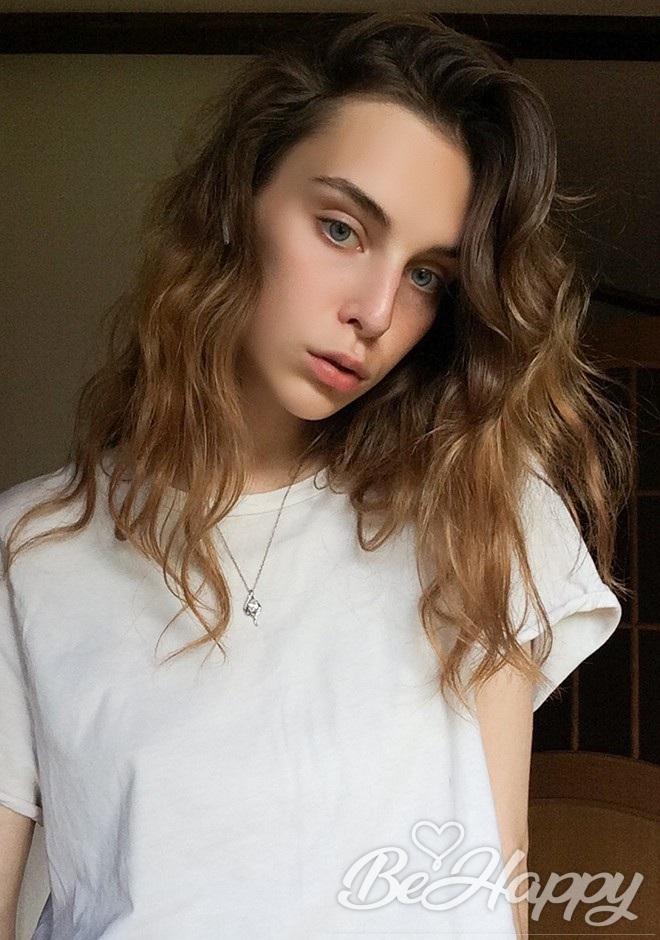 beautiful girl Raisa