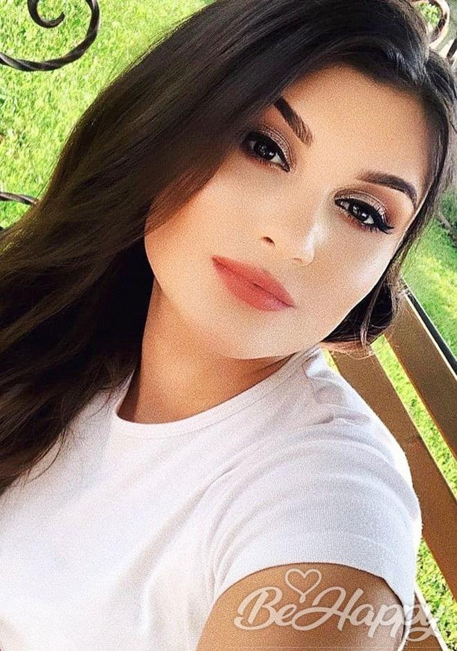 dating single Maria-Susanna