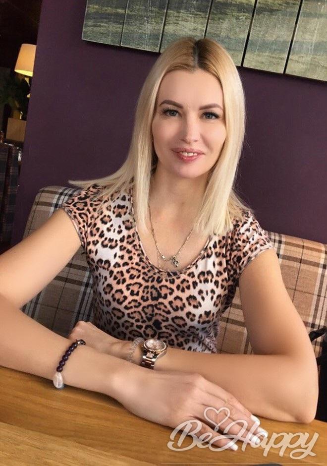 dating single Aleksandra