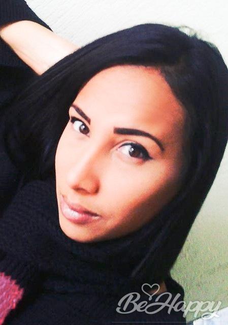 dating single Yusbely Yulitza