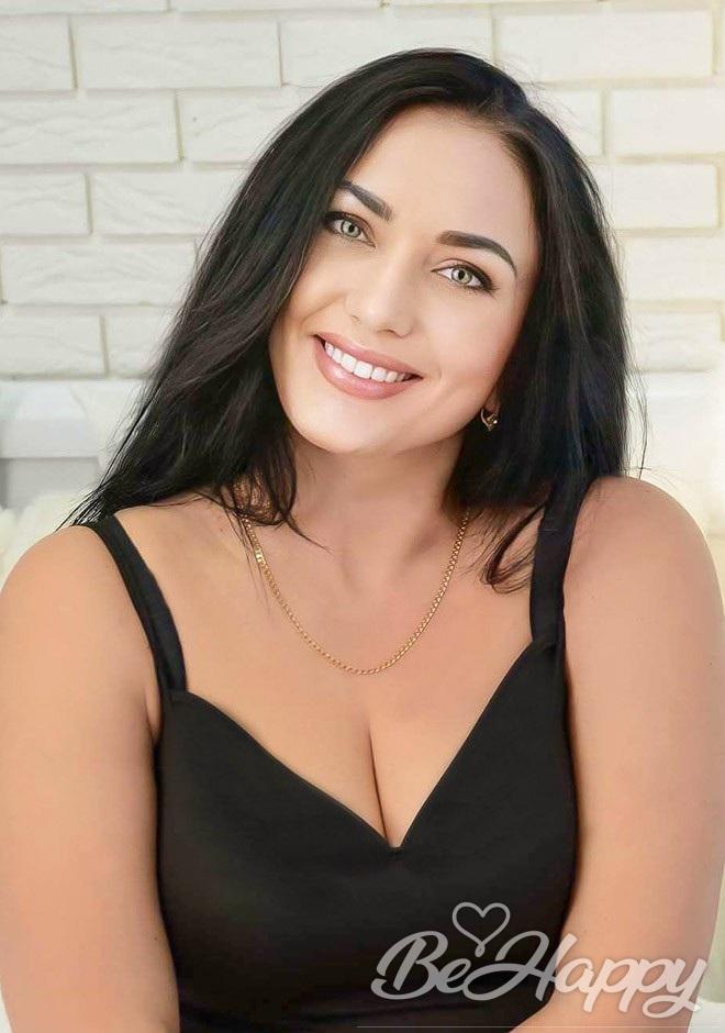 dating single Nataliya
