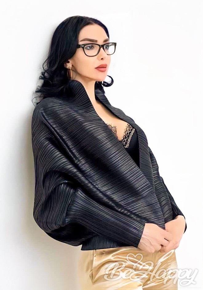beautiful girl Umayra
