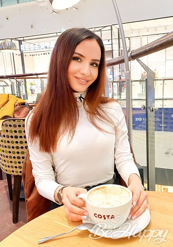 dating single Lilia
