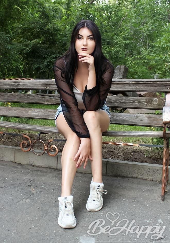 dating single Victoria