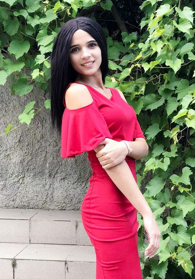 Liana ID 51848