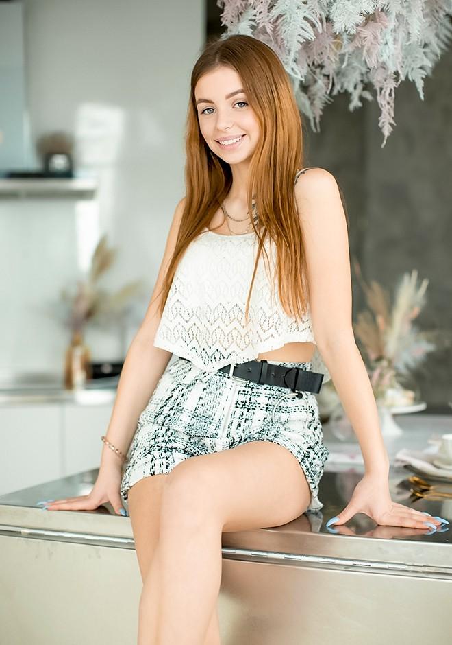 Elizaveta ID 51959