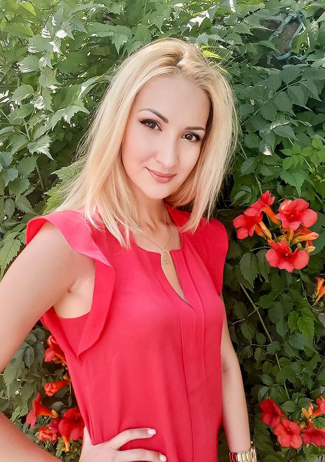 Oksana ID 51849