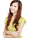 Asian woman Qiong from Beihai, China