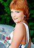 Russian single Natalia from Poltava, Ukraine