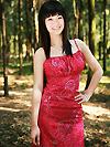Asian woman Xiaowen from Beihai, China