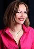 Single Alexandra from Kiev, Ukraine