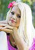 Single Liliana from Kiev, Ukraine