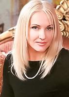 Single Natalia from Khmelnitsky, Ukraine