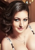 Single Nataliya from Kherson, Ukraine
