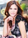 Asian woman Li from Guangzhou, China