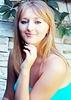 Single Tatyana from Kherson, Ukraine