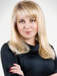 Asian lady Svetlana from Donetsk, Ukraine, ID 33576