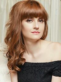 Single Aliona from Kiev, Ukraine