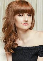 Russian single Aliona from Kiev, Ukraine