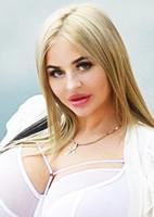 Russian single Marina from Kharkiv, Ukraine